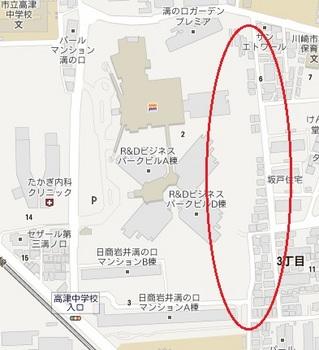 kajigaya sanpo3.jpg