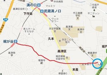 kajigaya sanpo2.jpg